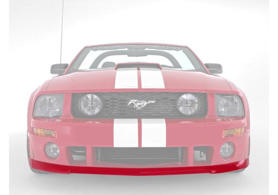 Mustang Chin Spoiler (2005-2009)