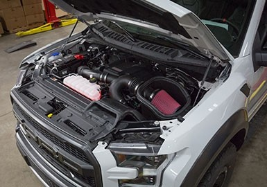 Roush Supercharger F150 >> 2015-2017 F-150 2.7L and 3.5L EcoBoost ROUSH Performance