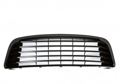 2013-2014 Ford Mustang - ROUSH Front Grille Kit