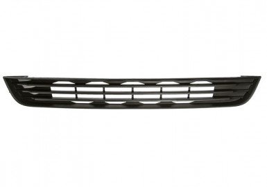 2013-2014 Ford Mustang - ROUSH Lower Grille Kit