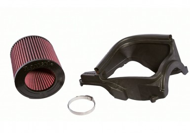 2012-2018 Ford Focus 2.0L I-4 ROUSH Cold Air Intake Kit