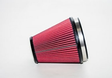 2015-2017 Mustang GT Supercharged Air Filter