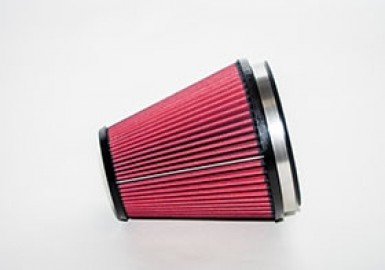 2012-2018 Focus 2.0L I-4, 2016-2018 Focus RS, & 2013-2018 Focus ST Air Filter