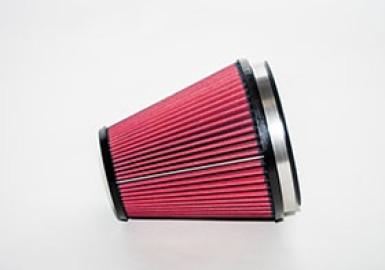 2012-2018 Focus 2.0L I-4, 2016-2018 Focus RS, & 2013-2018 Focus ST Air Filter