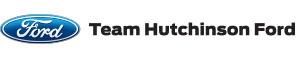 Team Hutchinson Ford