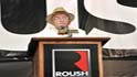 ROUSH Performance Corporate Mission: Build Great Cars for True Enthusiasts