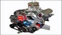ROUSH NMRA Hot Street Performance Engine