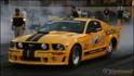 Roush Turns A Circle And Returns To His Drag Racing Roots (CompetitionPlus.com)