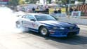 Roush Turns A Circle And Returns To His Drag Racing Roots
