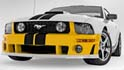 Hot Product: Roush Performance pre-painted body upgrades! (TheMustangNews.com)