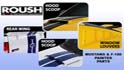 ROUSH Painted Parts Make Mustang, F-150 Styling Upgrades Simple And Quick