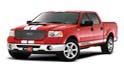 ROUSH F150 Project Truck - Stealth Bulbs (Ford Truck Enthusiasts)