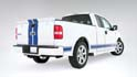 2007 Stage 3 F-150 Review (TheCarConnection.com)
