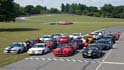 2006 ROEA Round-Up (Modified Mustangs Magazine)