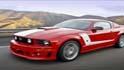 In the Autoblog Garage: ROUSH 427R
