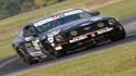 Roush Ready To Tackle The Turns In First Grand-Am Cup Start