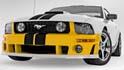 ROUSH Process Key To Success Of Mustang Painted Body Kits (PlanetMustang)