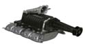 Adding a ROUSH Supercharger To Wake Up a Ford 5.4-liter V-8 (Ford Truck World)
