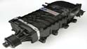 ROUSH and Ford Racing Unveil New Ford Shelby GT500 Supercharger (Edmunds)