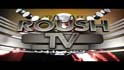 New ROUSH TV Commercial Debuts on Thanksgiving