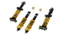ROUSH Trak Pak S197 Ford Mustang Parts Available (Stangnet)