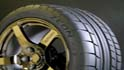 Cooper Tire Showcases Zeon RS3 Tire at SEMA Show
