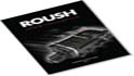 Products: ROUSH Threadlocker and Super Glue (The Mustang News)
