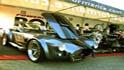 ROEA Car Show at Roush Fenway (Jason's Classic Car Blog)
