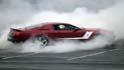 ROUSH Insider: 2010 Mustang Body Parts