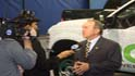 Jack Roush on Oil Dependence, America and Propane Fuel (Green Car Journal)