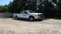 Cruising the Country in a Propane F-150 (Gas 2.0)