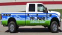 Get Hands-On with the ROUSH Propane-Fueled Ford F-250 Power During Midwest Tour