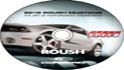 Own the ROUSH 2010 Mustang Documentary for Under $1