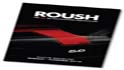 New ROUSH Performance Catalog Available (About.com)