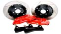 Repriced Brake Kits