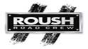 """ROUSH Club """"Wild Card"""" Name Unveiled"""