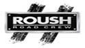 ROUSH Club Webcast Available Online