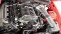 2011 Mustang 5.0L ROUSHcharger Tuner Kit