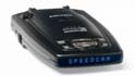 ROUSH GiveAway: ESCORT 9500ix Radar Detector