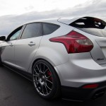 focus-concept-rear-angle