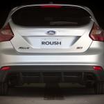 focus-concept-rear-shot